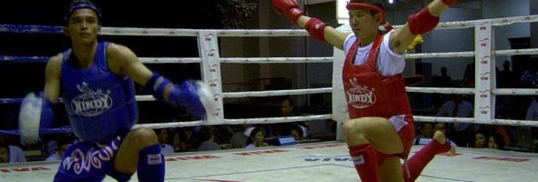 amateur_muay_thai