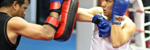 muay-thai-training_2